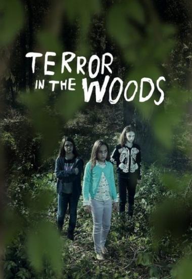 Terror in the Woods 2018