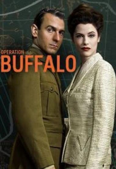 Operation Buffalo 2020