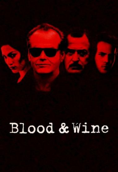 Blood and Wine 1996