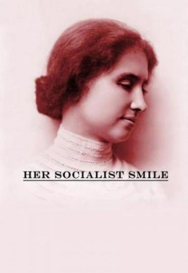 Her Socialist Smile 2020