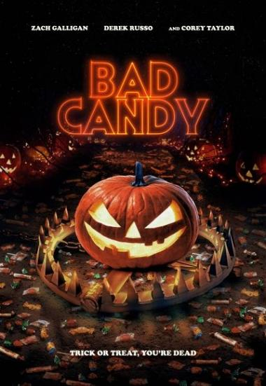 Bad Candy 2020