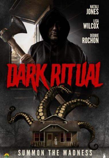 Dark Ritual 2021