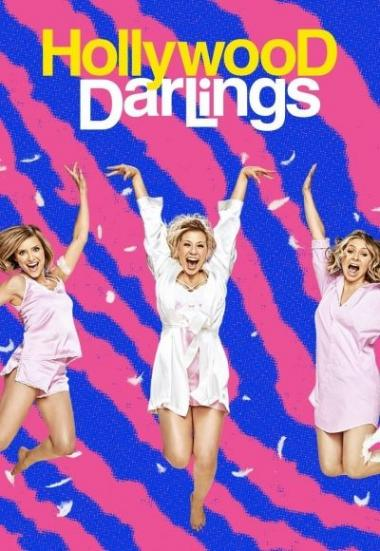 Hollywood Darlings 2017