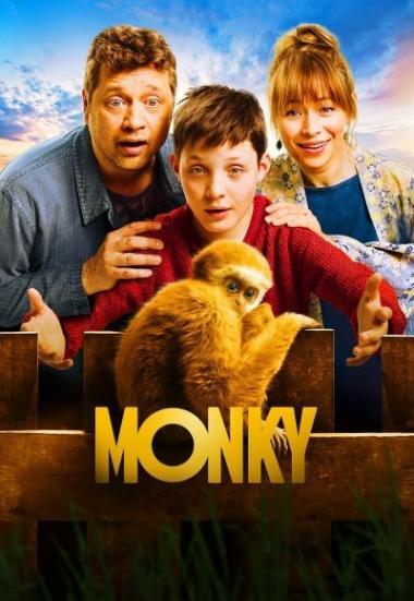 Monky 2017
