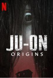 Ju-on: Origins 2020