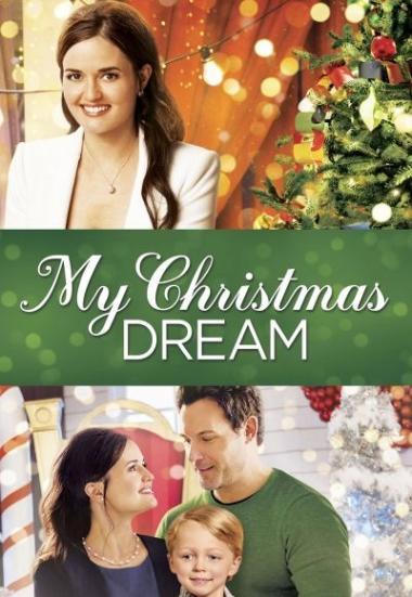 My Christmas Dream 2016