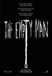 The Empty Man 2020