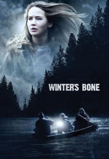Winter's Bone 2010
