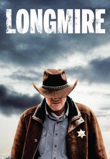 Longmire 2012