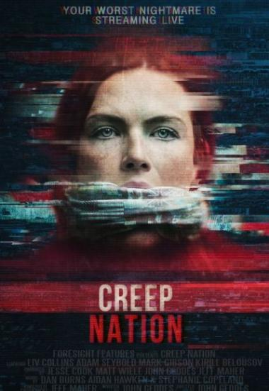 Creep Nation 2019