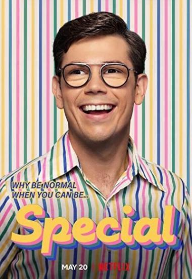 Special 2019