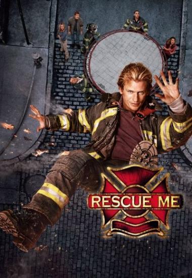 Rescue Me 2004