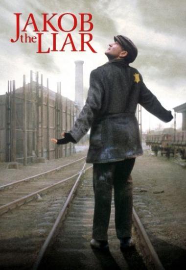 Jakob the Liar 1999