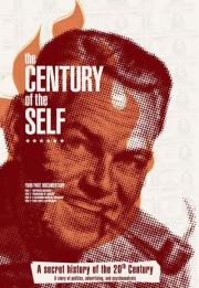 The Century of the Self 2002