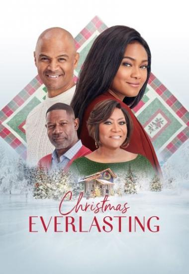 Christmas Everlasting 2018