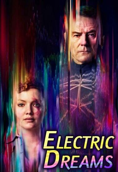 Electric Dreams 2017