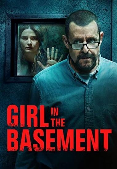 Girl in the Basement 2021