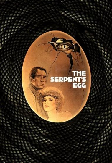 The Serpent's Egg 1977