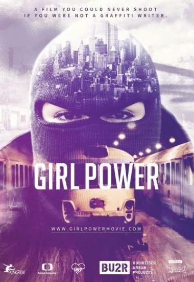 Girl Power 2016