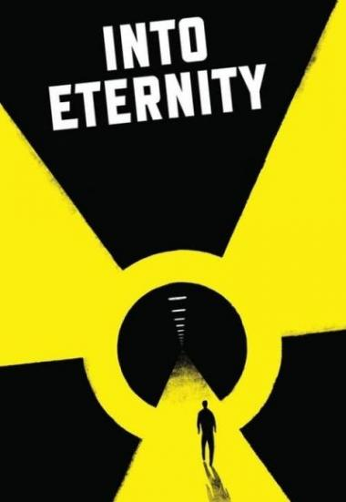 Into Eternity 2010