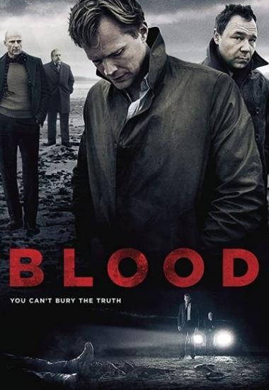 Blood 2012