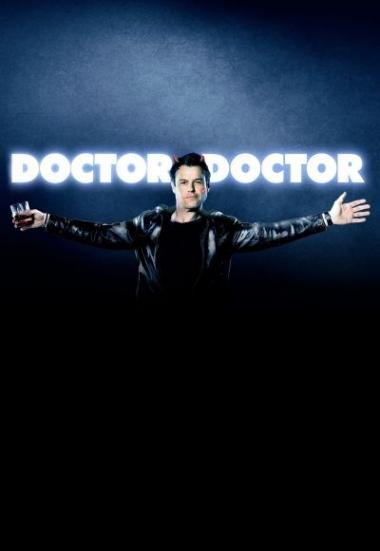 Doctor Doctor 2016