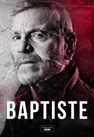 Baptiste 2019