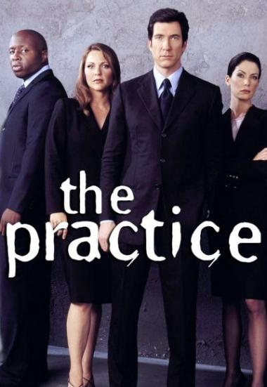 The Practice 1997