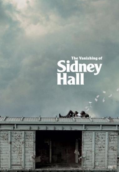 The Vanishing of Sidney Hall 2017