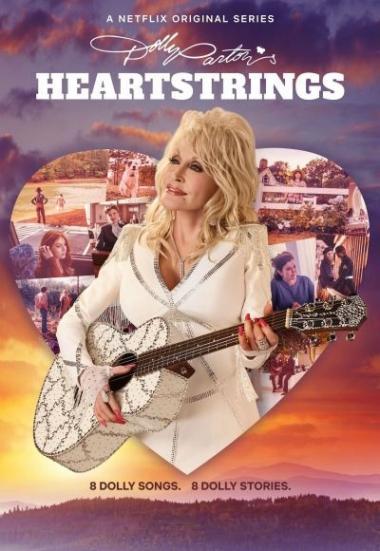 Dolly Parton's Heartstrings 2019