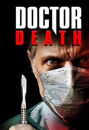 Doctor Death 2019