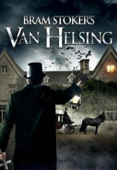 Bram Stoker's Van Helsing 2021