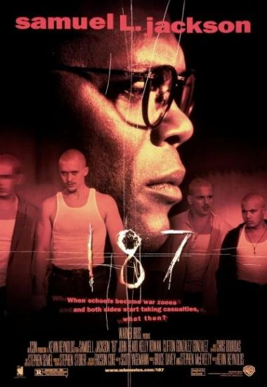 187: One Eight Seven 1997