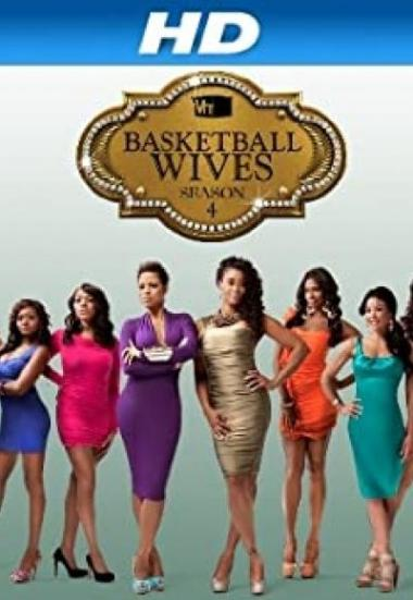 Basketball Wives 2010