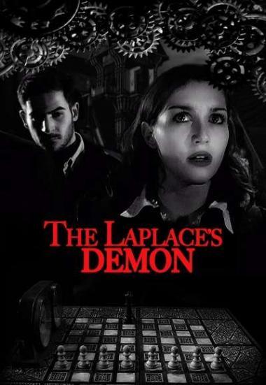 The Laplace's Demon 2017