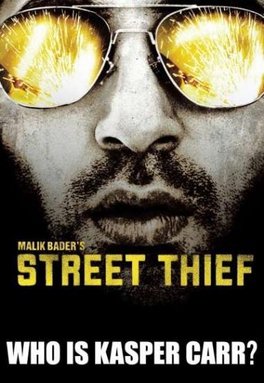 Street Thief 2006