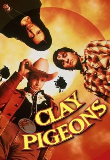 Clay Pigeons 1998