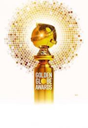 2019 Golden Globe Awards 2019