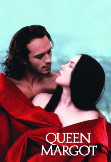 Queen Margot 1994