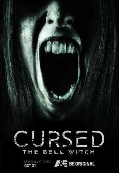 Cursed 2015