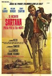 If You Meet Sartana... Pray for Your Death 1968