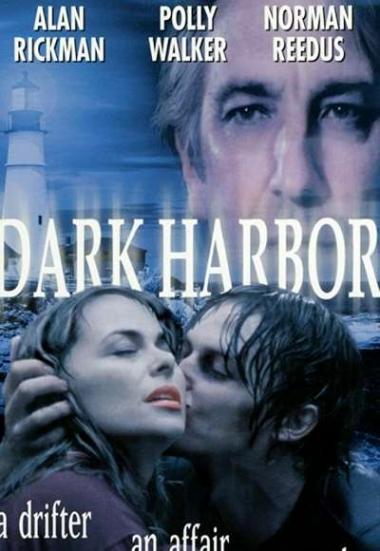 Dark Harbor 1998