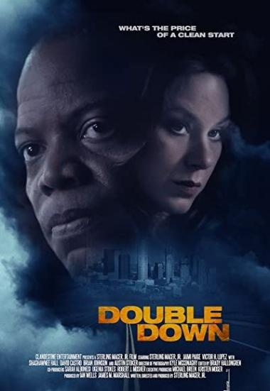 Double Down 2020