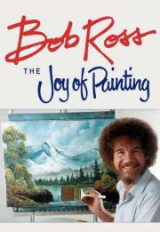 The Joy of Painting 1983