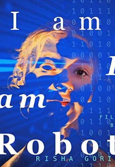 I am: I am Robot 2017