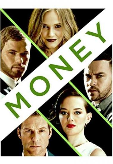 Money 2016