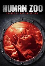 Human Zoo 2020