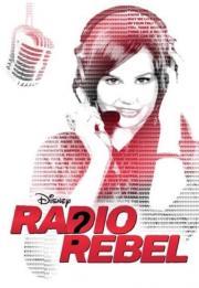 Radio Rebel 2012