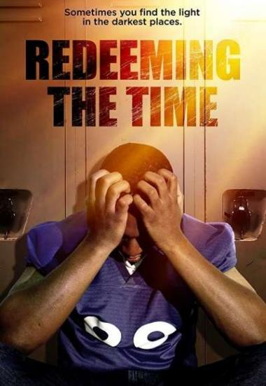 Redeeming the Time 2019