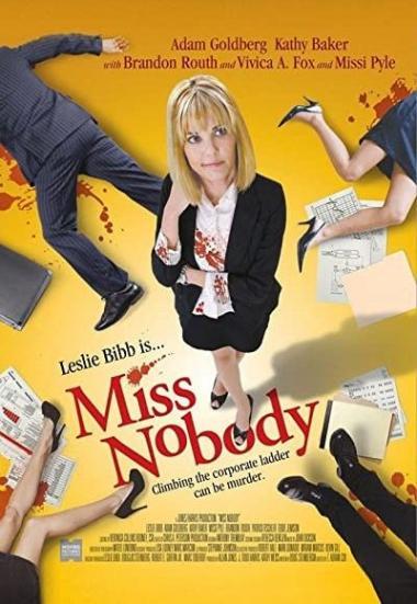 Miss Nobody 2010